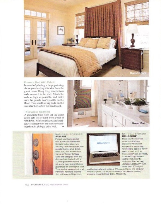 2005-08 Southern Living article p10 of  - Nevin Interiors.jpg