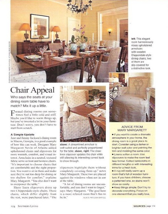 2003-04 Southern Living article p1 of 1 001.jpg