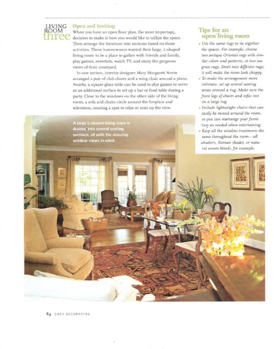 2005-10 Southern Living Easy Decorating article p3 of 3 001.jpg