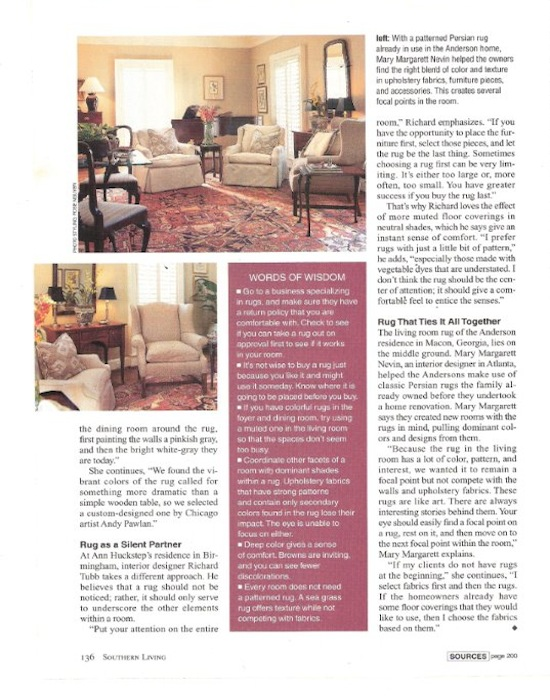 2002-10 Southern Living article p1 of 1 001.jpg