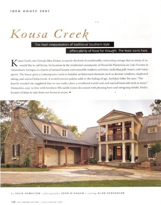 2007-08 Southern Living article p1 of 2 001.jpg