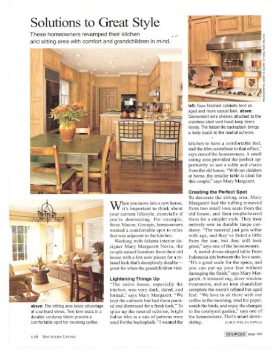 2004-10 Southern Living article p1 of 1 001.jpg