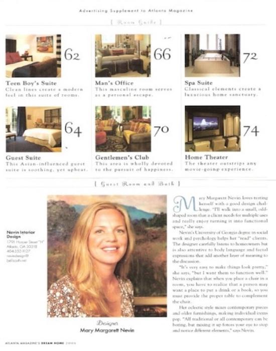 2006-11 Atlanta Magazine article p1 of 1 001.jpg