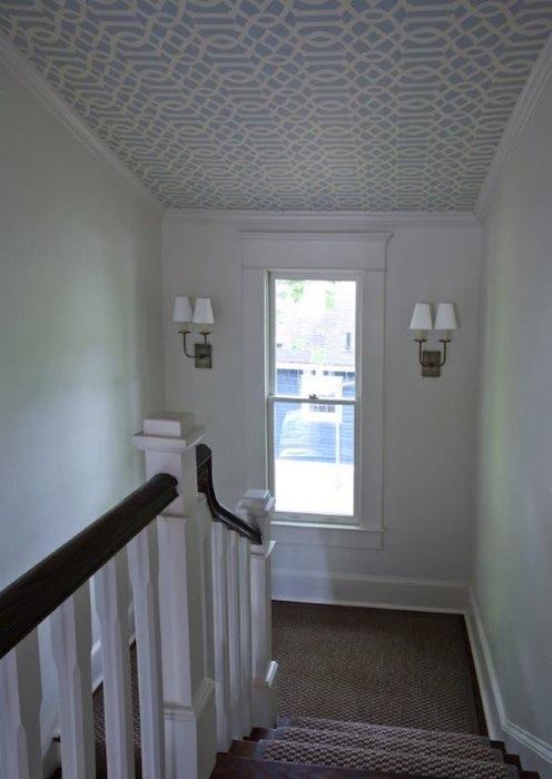 Nevin Interiors - Steps.jpg