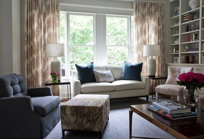 Nevin Interiors - Window.jpg