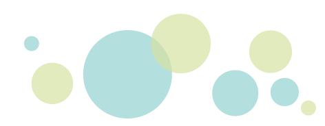 circles-9.png