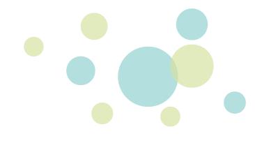 circles-14.png