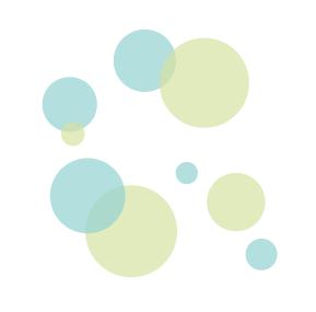 circles-2.png