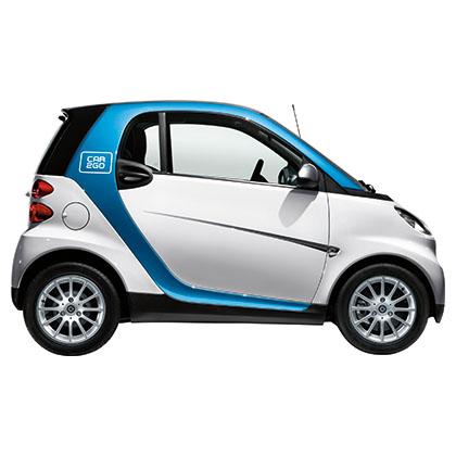 car2goCar.jpg