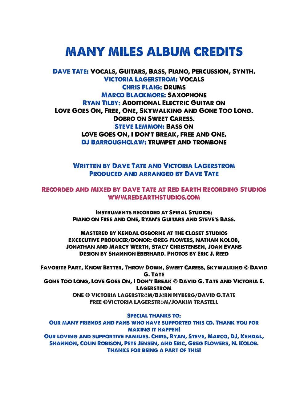 MANY MILES - Album Credits-page-001.jpg