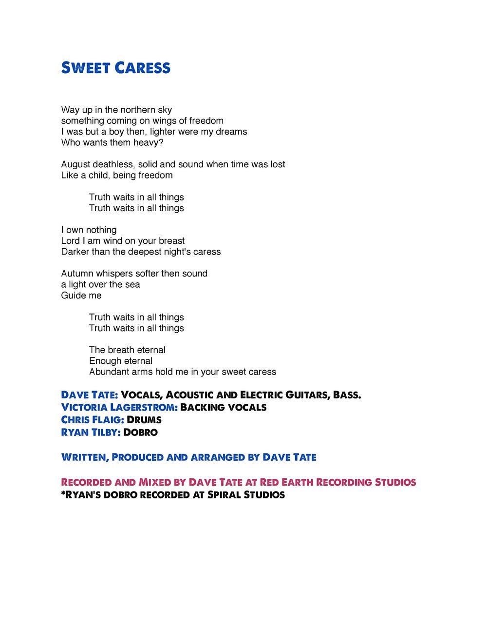 7 Sweet Caress Lyrics-page-001.jpg