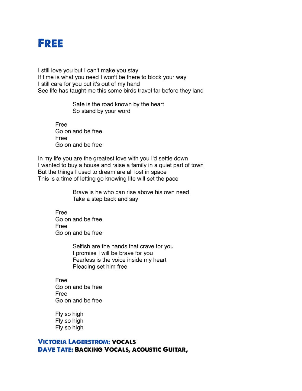 9 Free Lyrics-page-001.jpg