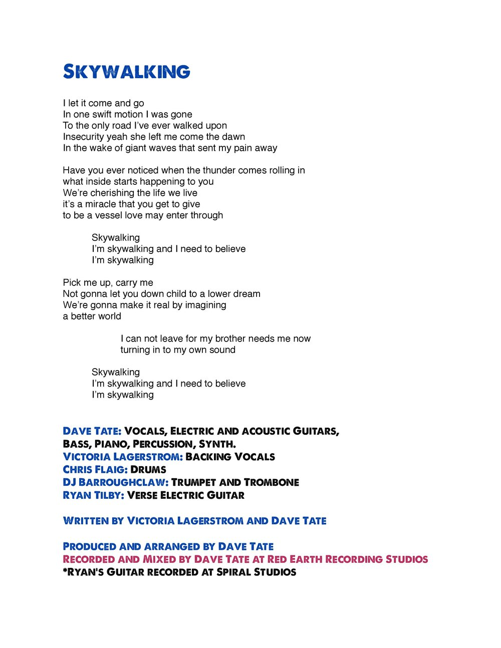 8 Skywalking Lyrics-page-001.jpg