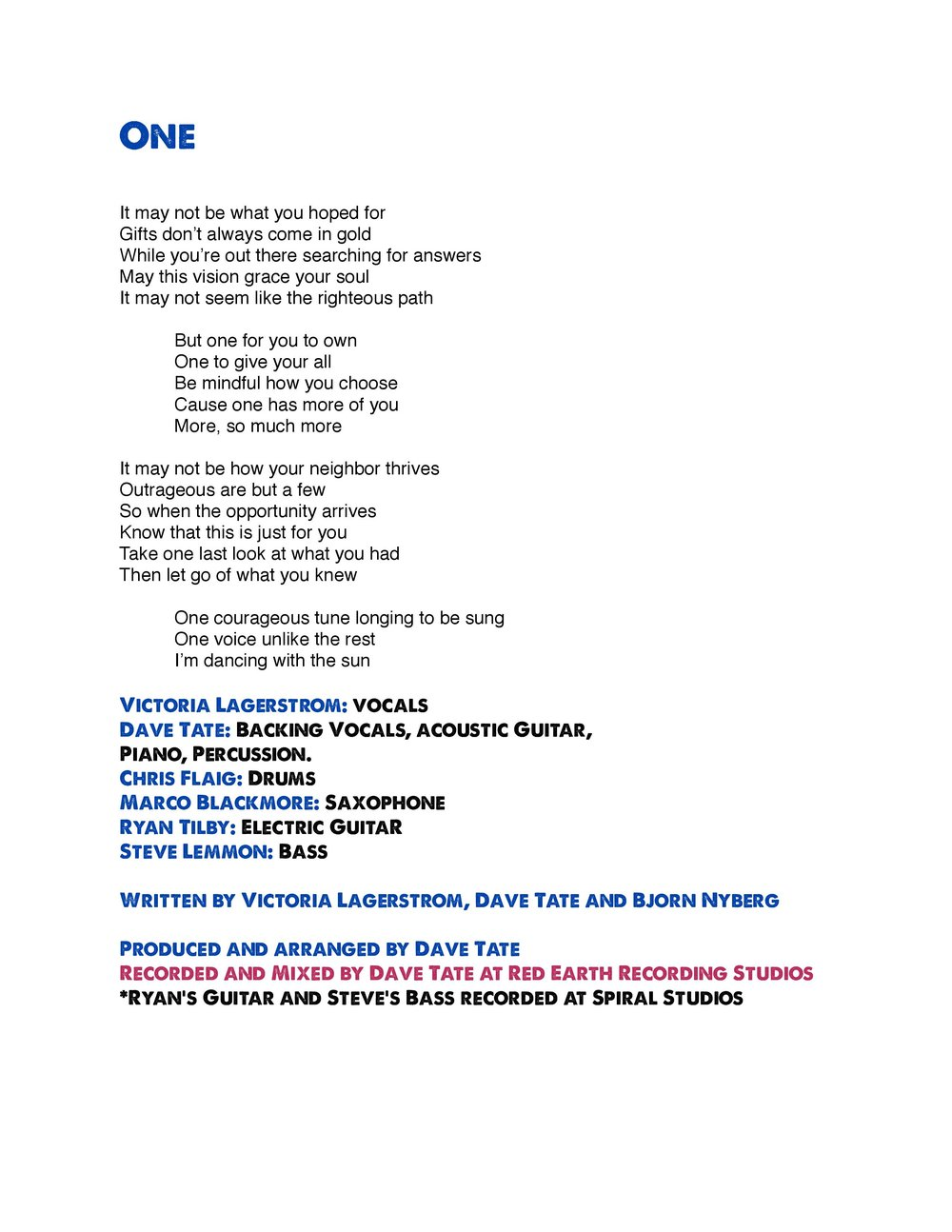 10 One Lyrics-page-001.jpg