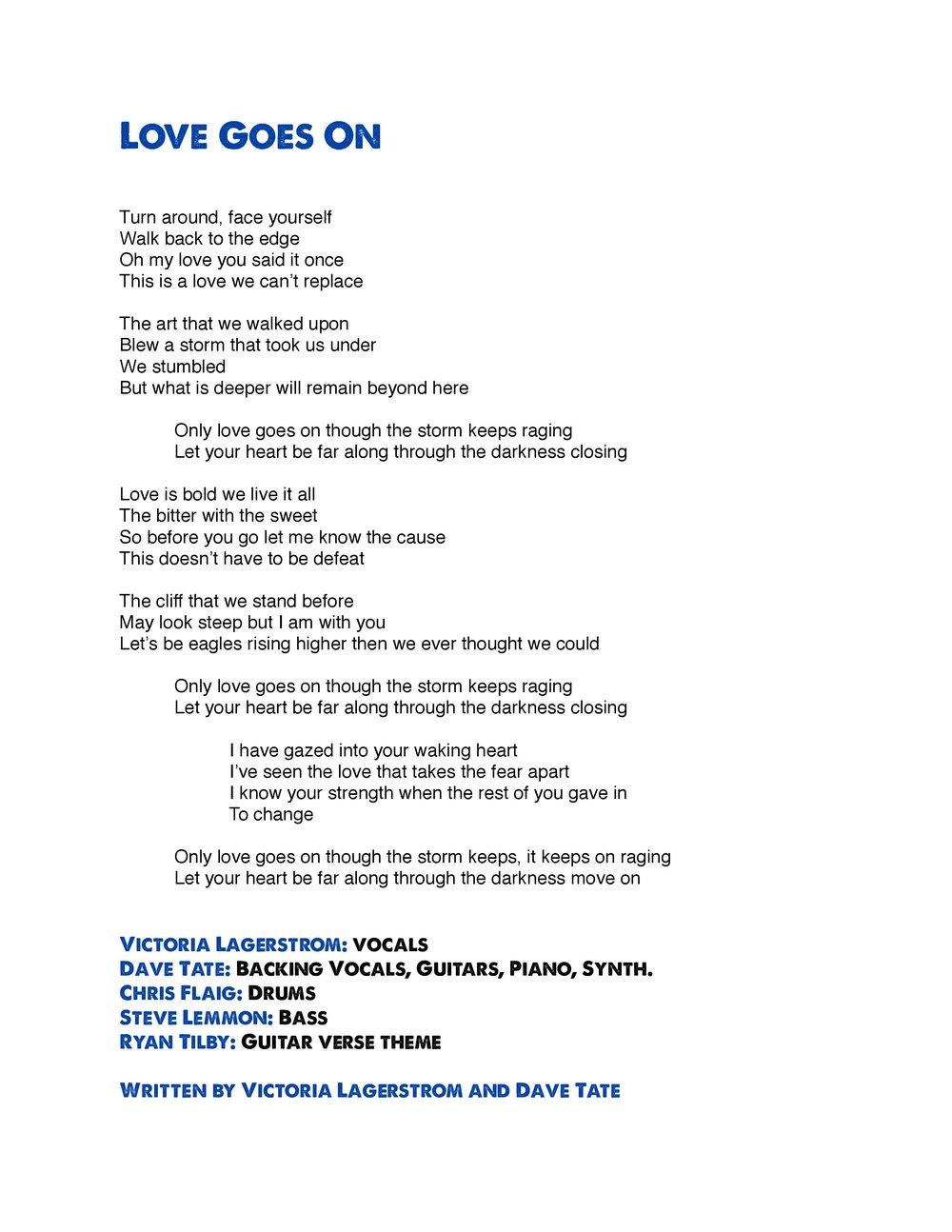 6 Love Goes On Lyrics-page-001.jpg