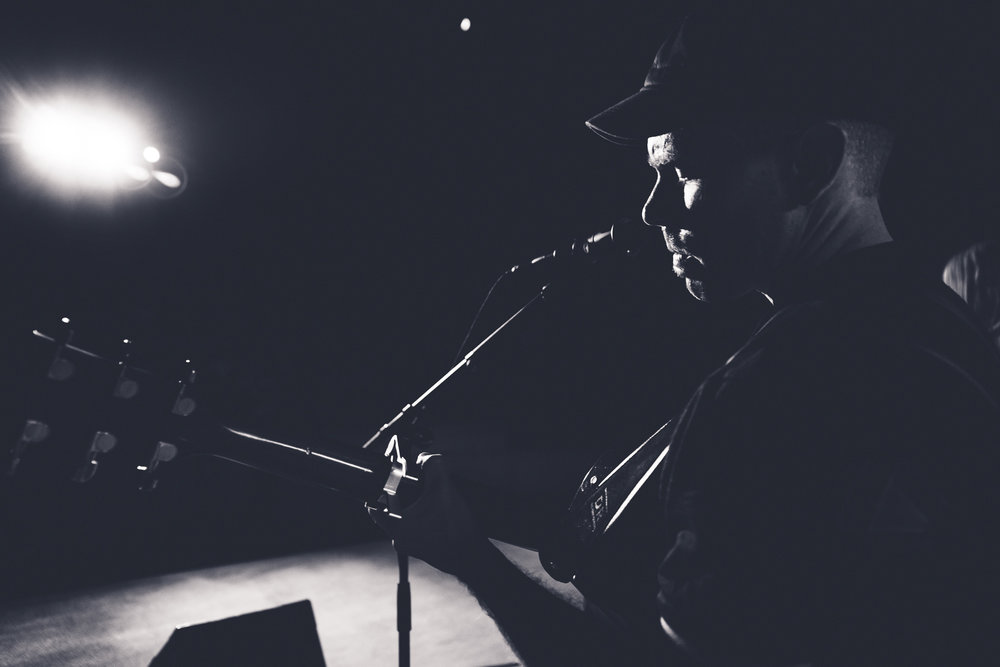Dave Tate Music.jpg