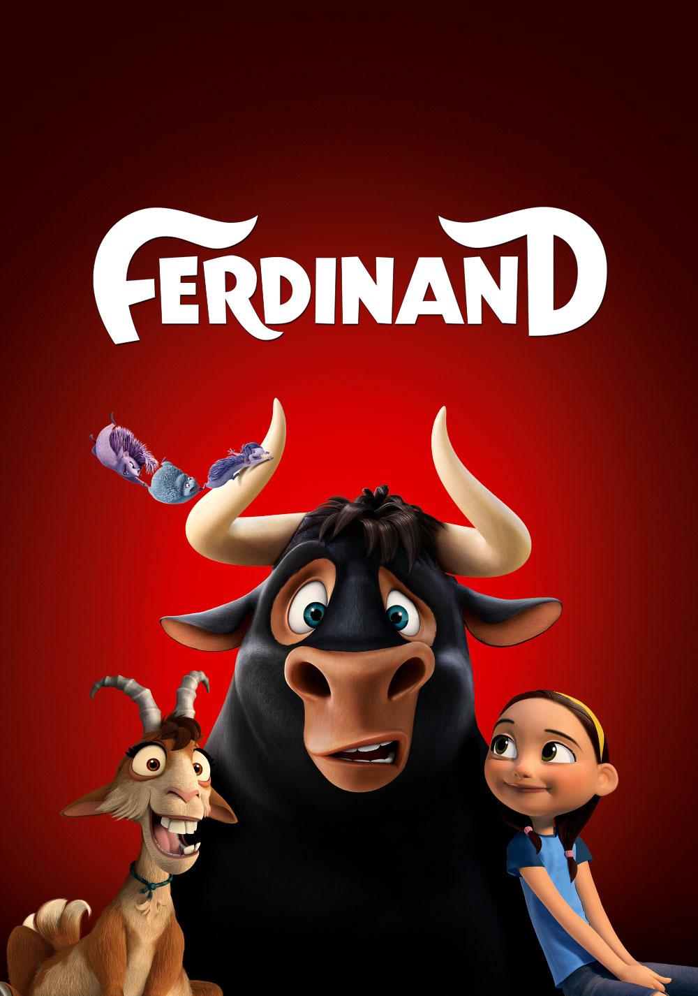 ferdinand-5b4af02936766 (1).jpg