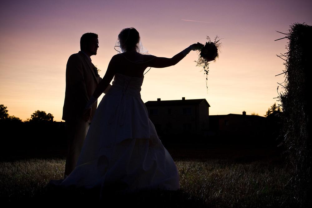 Hochzeitskitsch2.jpg