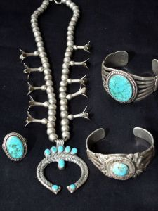 turq-jewelry-set