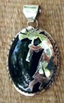 kokopelli-onyx-pendant-496P.jpg