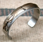 navajo+12kgf-gold-feather-overlay-bracelet-742T.jpg