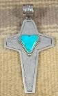 heart-cross-pendant-656M.jpg