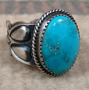 navajo-turquoise-repousse-stamped-ring-Martha-Cayatineto-Sz10.5-782X (1).jpg