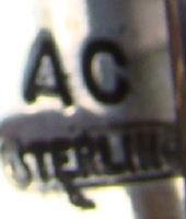 536A-3.jpg