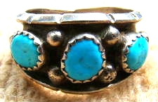 turquoise-rings-519M-1.jpg