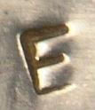 625F-4.jpg