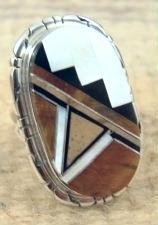 multi-stone-inlay-rings-736M.jpg