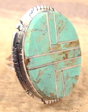 turquoise-inlay-rings-736P.jpg