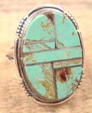 turquoise-inlay-rings-736N.jpg