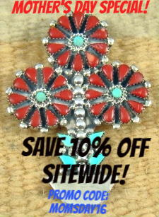Cannot be combined with any other discount. Offer expires 5/8/16 at 11:59p (CST)
