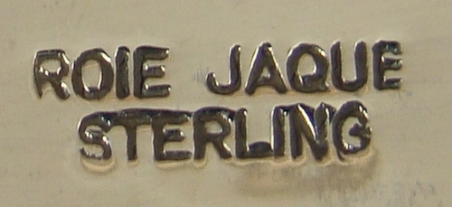 navajo-multistone-dangle-earrings-roie-jaque-2.jpg