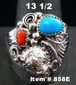 $89.95