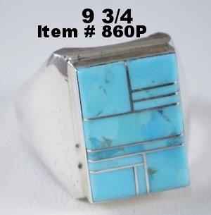 $149.95