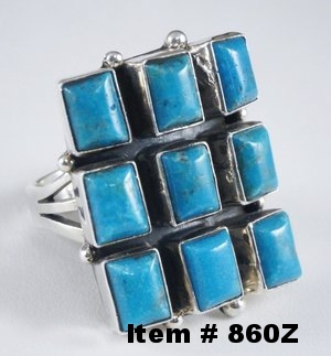 $269.95