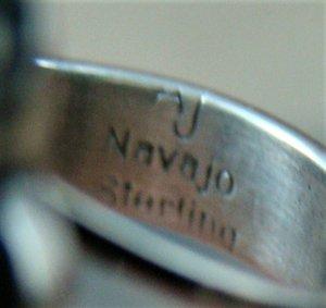 lg-navajo-3-stone-turquoise-stack-ring-Al-Joe-sz-6.5-823F-4.jpg