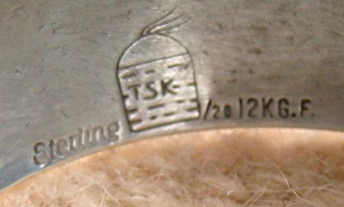 silver-gold-bears-bracelet-758T-5.jpg
