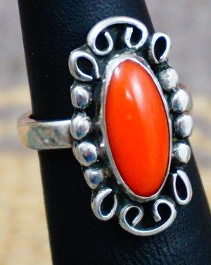 vintage-navajo-coral-scrolls-ring.jpg