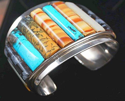 large-navajo-multistone-corn-row-bracelet-cuff.jpg