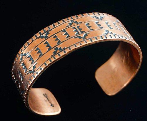 navajo-copper-stamped-symbols-cuff-bracelet.jpg