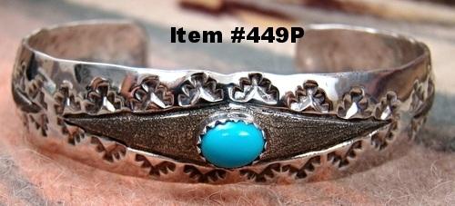 navajo-turquoise-silver-bracelet-1.jpg