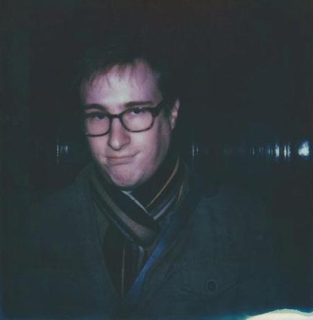 Al Holm | Producer