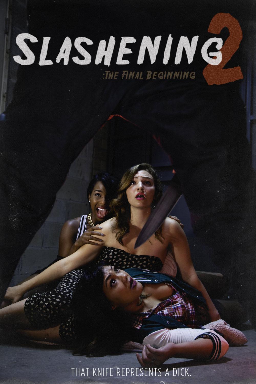 The Slashening 2 promo poster .jpg
