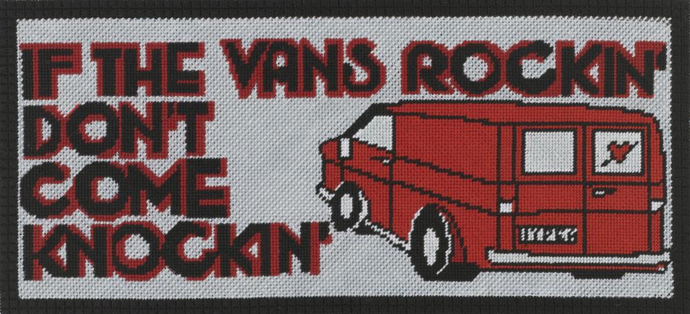 If The Vans Rockin_cropped.jpg