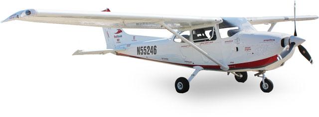 RedHawk_Training_Aircraft.jpg