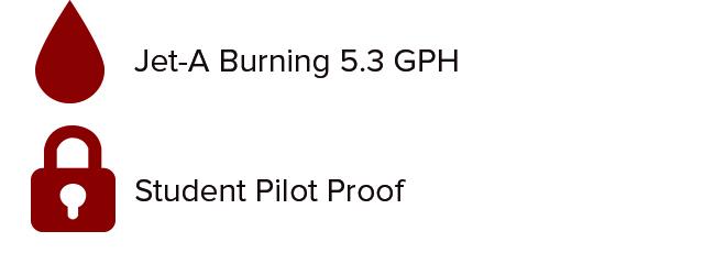 RedHawk_Aircraft_Benefits.jpg