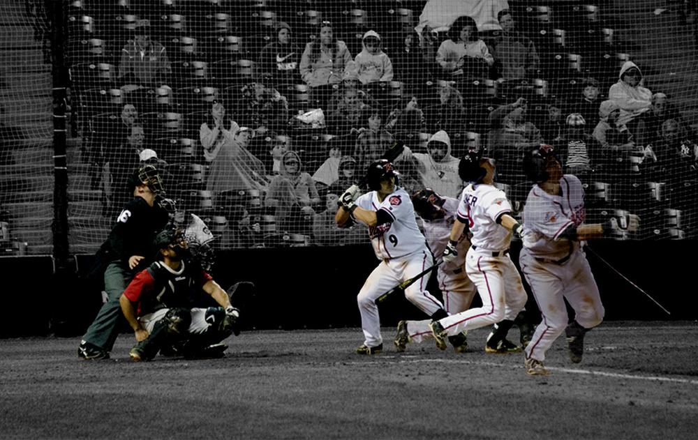 Baseball-final.jpg